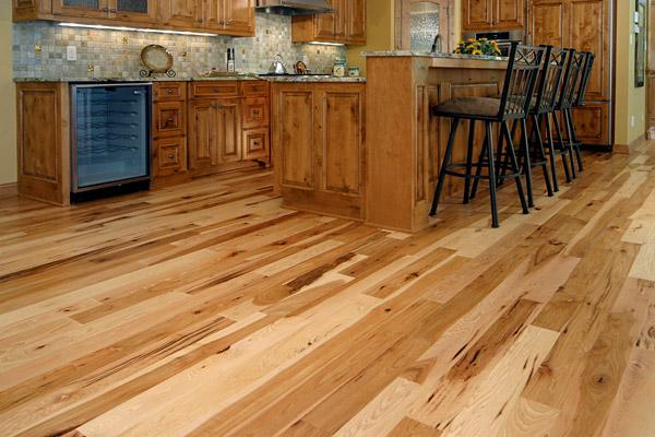 Direct Hardwood Flooring LLC image 7