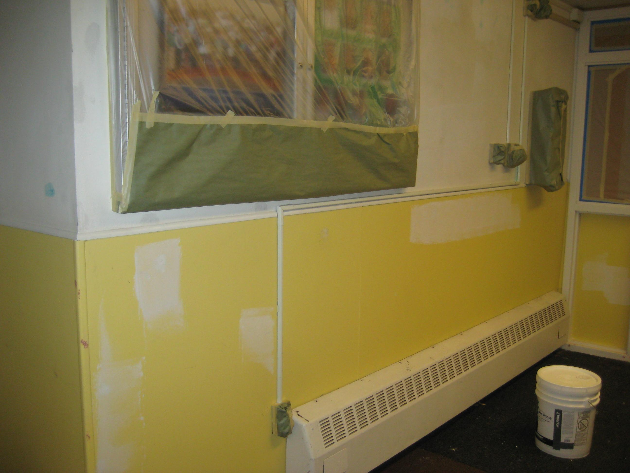 WC Quality Painting and Remodeling, LLC