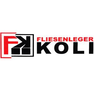Bild zu Fliesenleger Koli in Rastatt