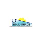 Roll-Shade