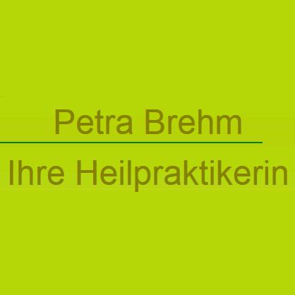 Bild zu Naturheilpraxis Petra Brehm in Haibach in Unterfranken