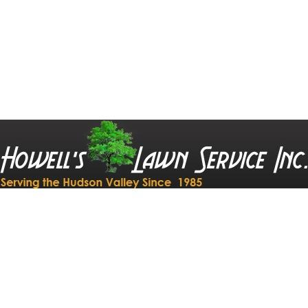 Howell's Lawn Service Inc. - Goshen, NY 10924 - (845)294-8999 | ShowMeLocal.com