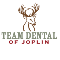 Team Dental of Joplin