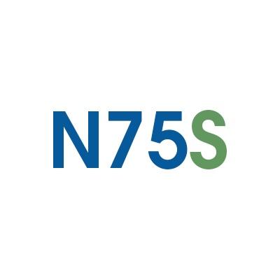 North 75 Storage