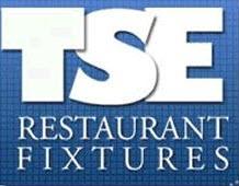 TSE Restaurant Fixtures LLC image 0