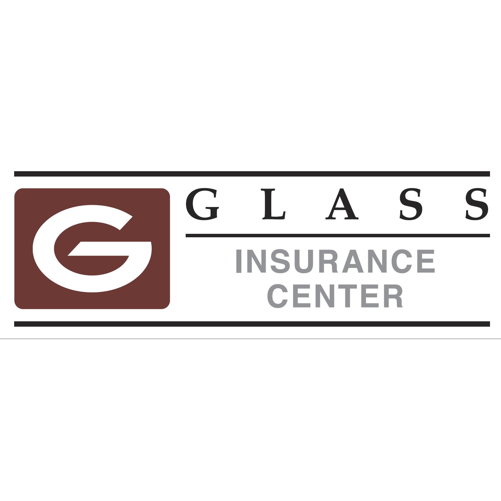 Glass Insurance Center - Lake Geneva, WI - Insurance Agents