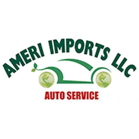 Ameri Imports LLC - Morrow, GA 30260 - (770)703-5917 | ShowMeLocal.com