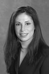 Edward Jones - Financial Advisor: Sally S Stahl
