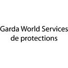GardaWorld Protective Services in Winnipeg
