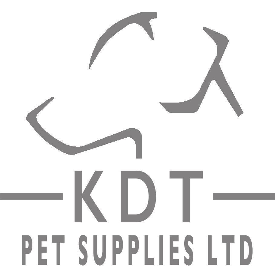 KDT Pet Supplies Ltd - Uckfield, East Sussex  TN22 5HJ - 01323 449248   ShowMeLocal.com