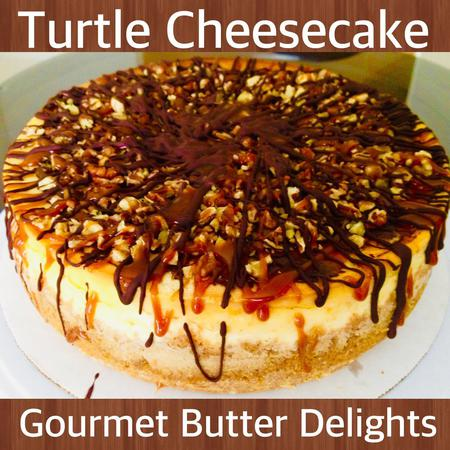 Image 2 | Gourmet Butter Delights