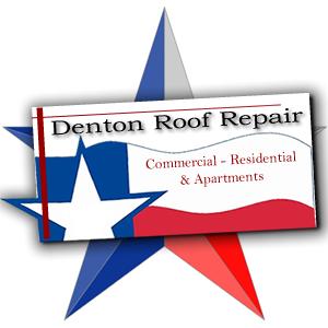 Denton Roof Repair In Denton Tx 76205 Chamberofcommerce Com