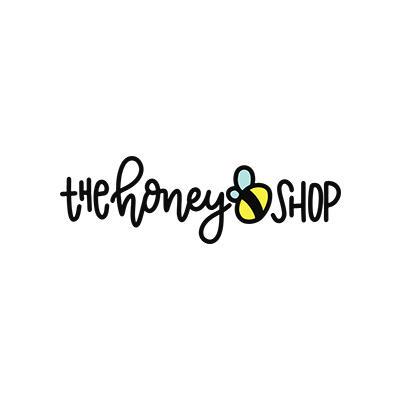 The Honey B Shop