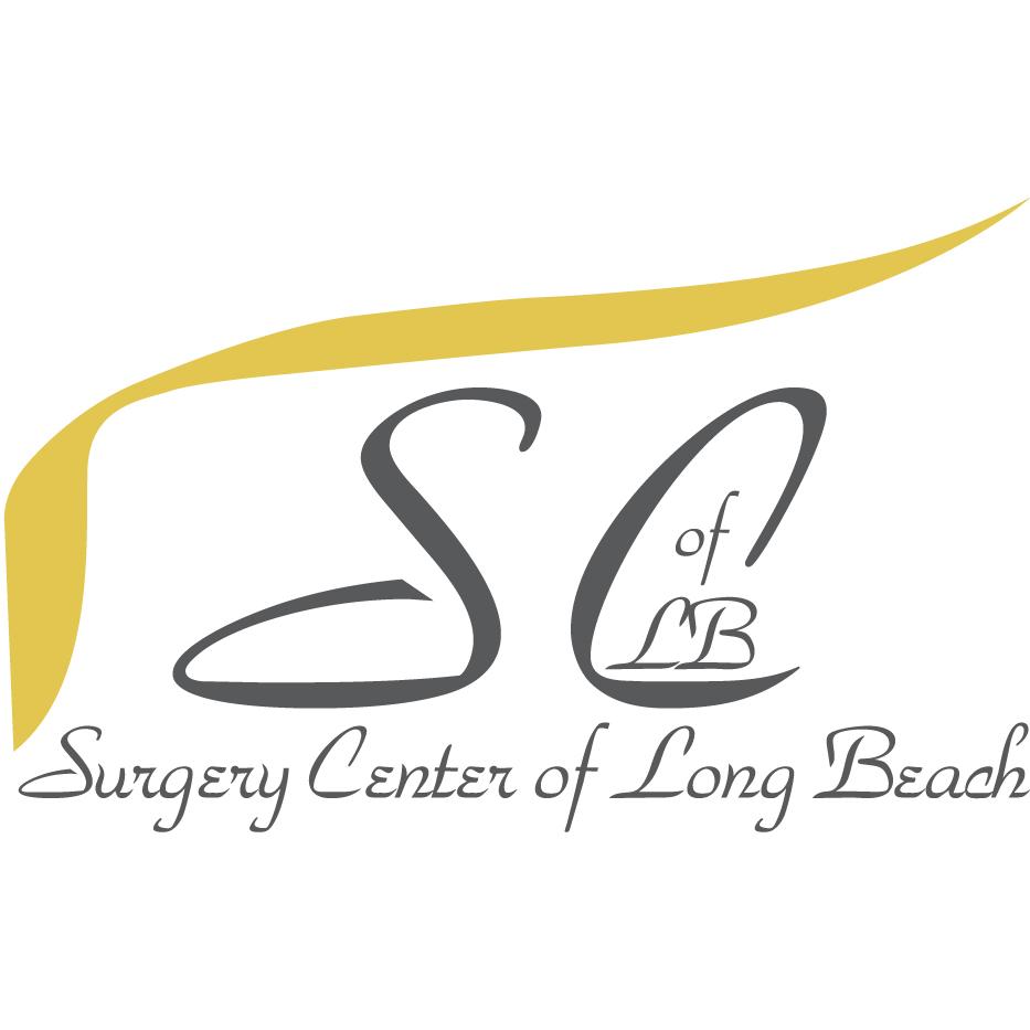 Surgery Center of Long Beach