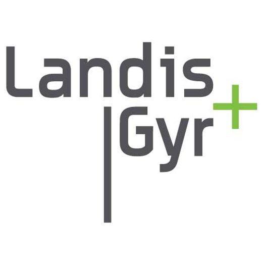 Landis+Gyr Oy