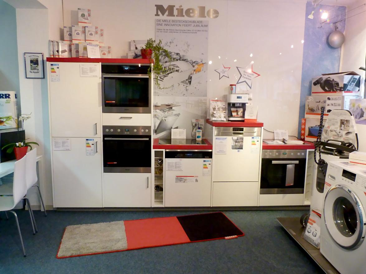 miele hausger te engelhardt elektroger te einzelteile kleinhandel wuppertal deutschland. Black Bedroom Furniture Sets. Home Design Ideas