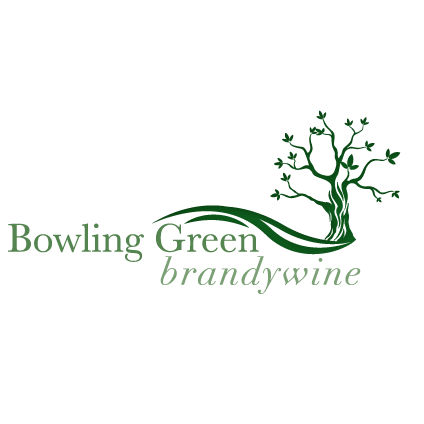 Bowling Green Brandywine Treatment Center