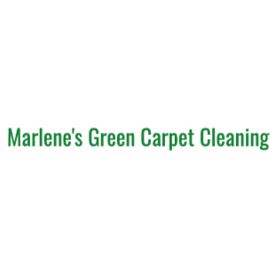 Marlene's Green Carpet Cleaning