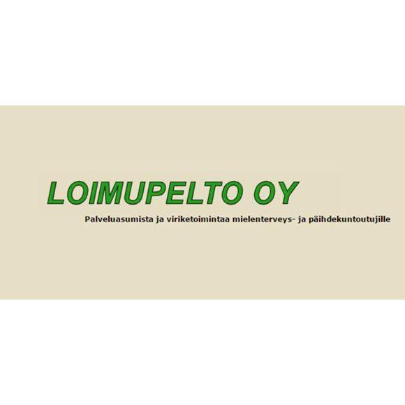 Loimupelto Oy