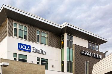 UCLA Health Alhambra Cancer Care - Alhambra, CA 91801 - (626)588-2825 | ShowMeLocal.com