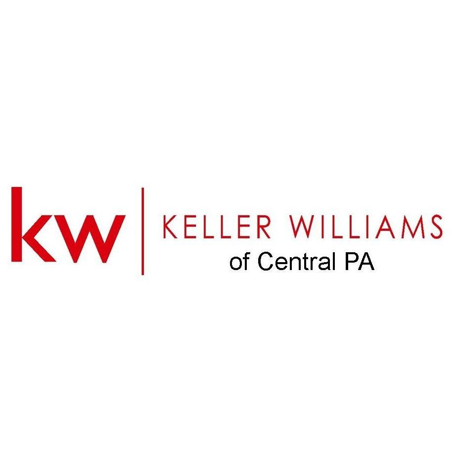 Chaplin Group | Keller Williams of Central PA - Enola, PA - Real Estate Agents