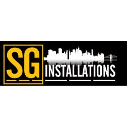 SG Installations AZ, Inc.