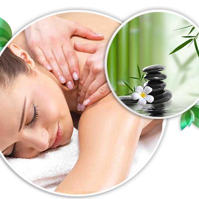 L & J Massage - Abington, MA 02351 - (781)878-8298 | ShowMeLocal.com