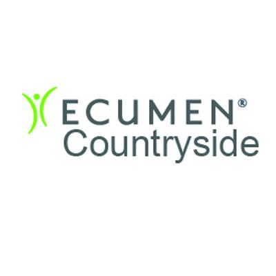 Ecumen Countryside