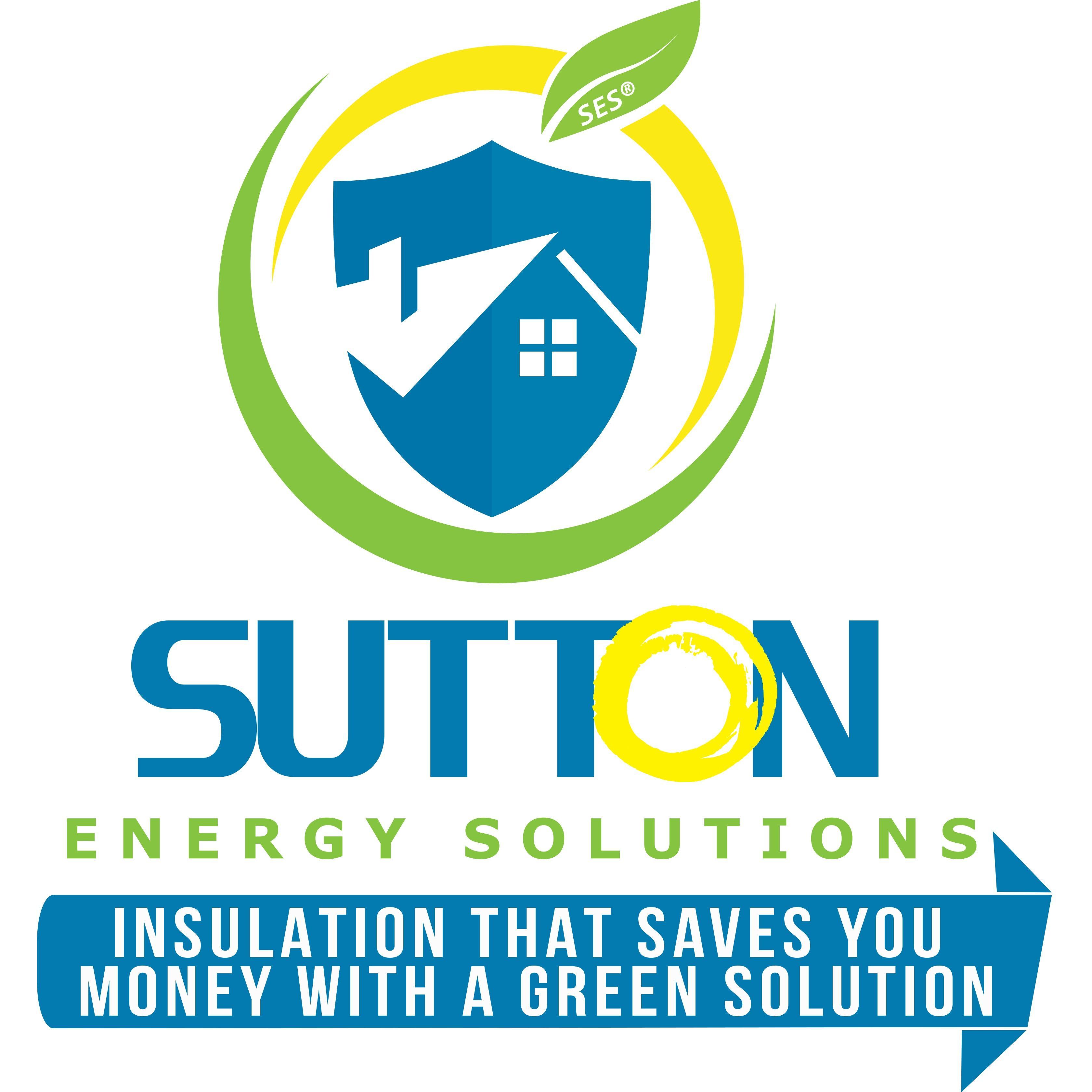 Sutton Energy Solutions - Gaston, SC - Insulation & Acoustics