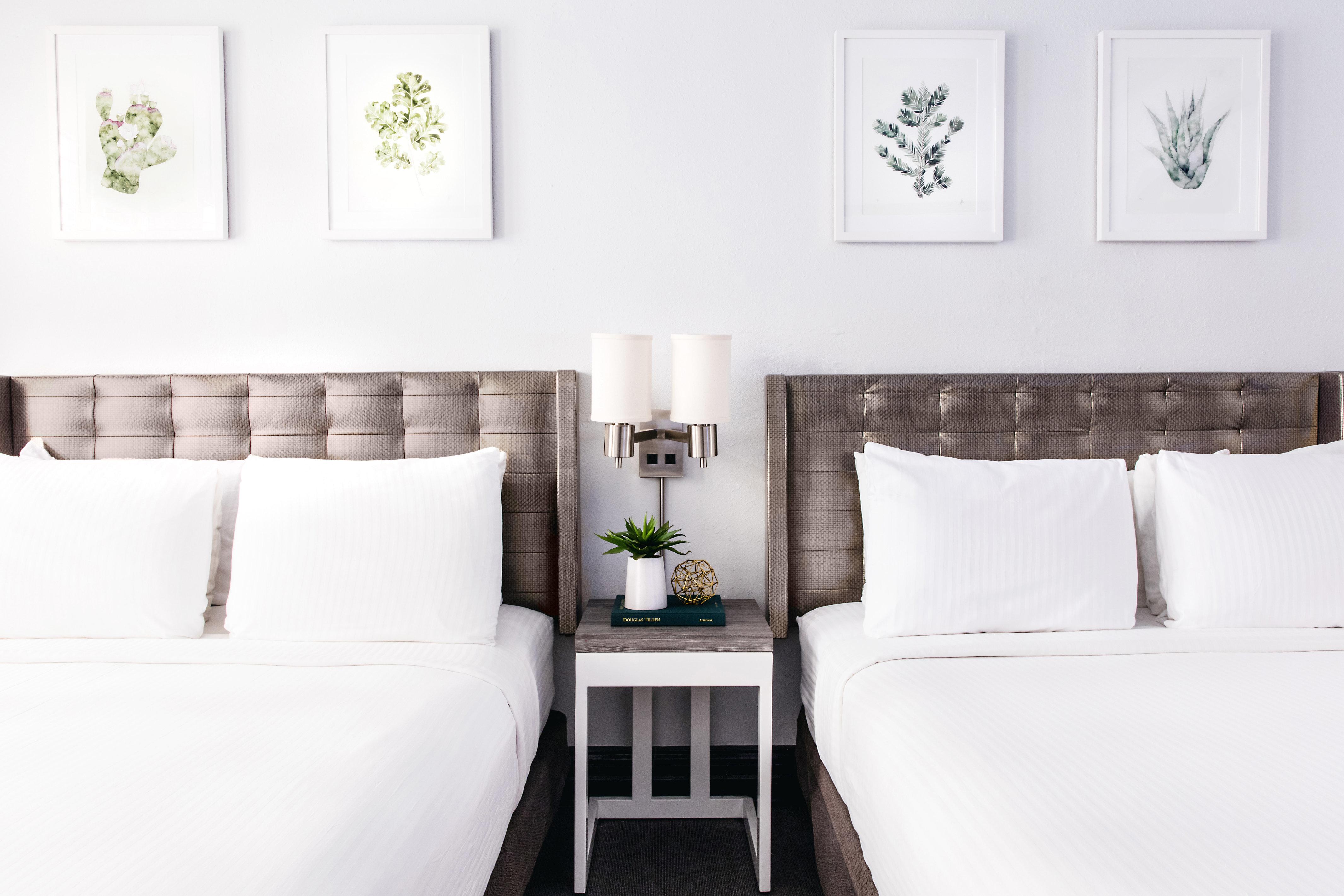 Tilden Hotel Reviews