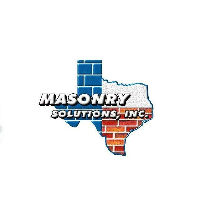 image of Masonry Solutions Inc.