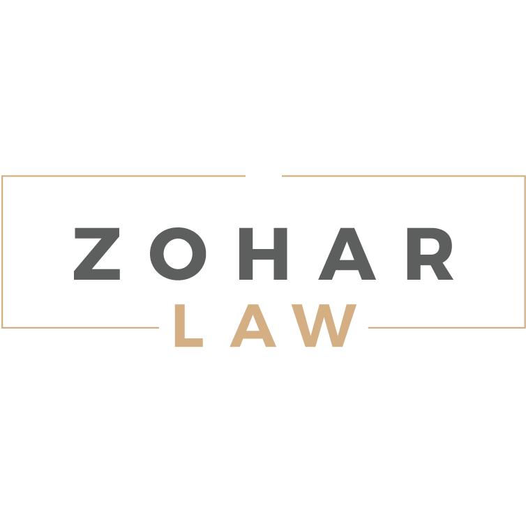 Zohar Law PLLC