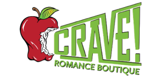Crave A Romance Boutique