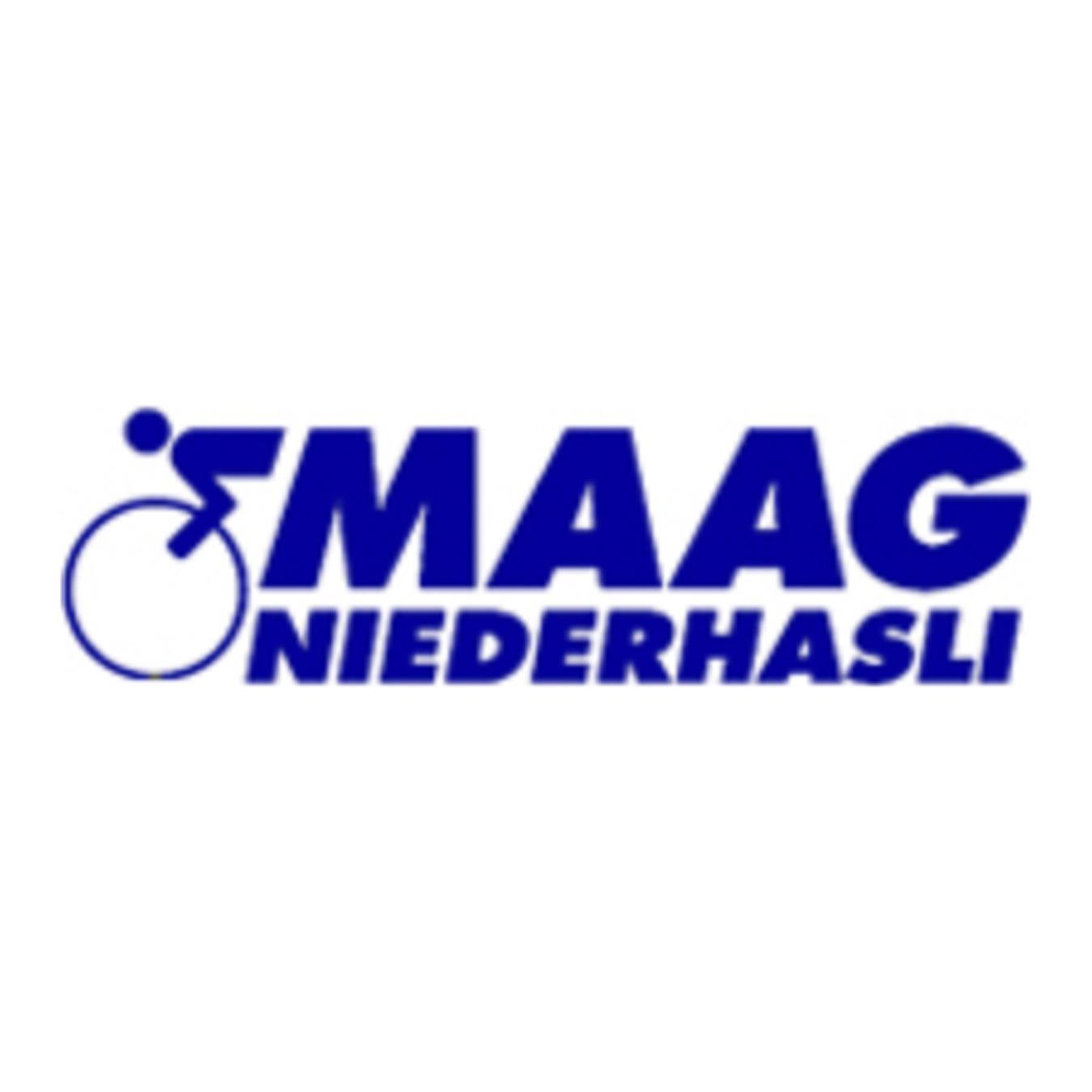 Maag Velos-Motos AG