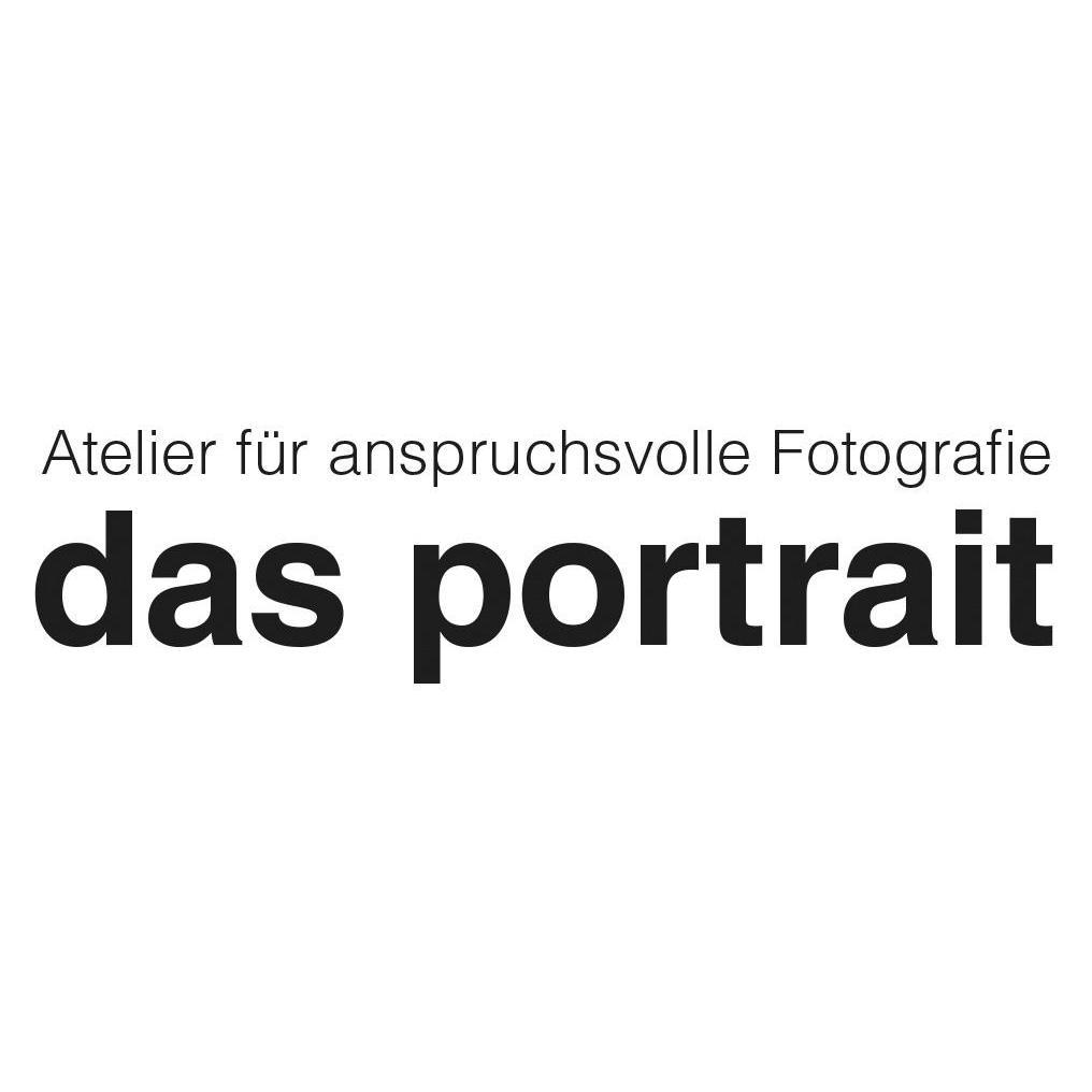 Das Portrait – Fotoatelier für anspruchsvolle Fotografie