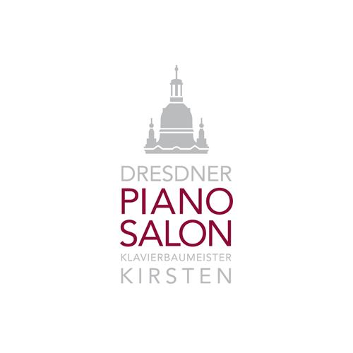 Dresdner Piano Salon Kirsten GmbH