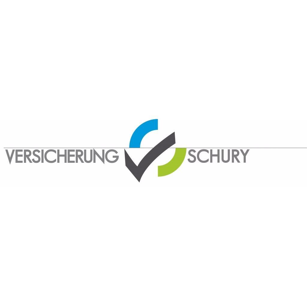 Foto de Versicherungsmakler Kühbach - Schury