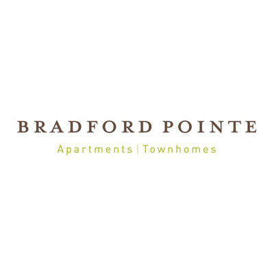 Bradford Pointe Apartments and Townhomes - Overland Park, KS - Apartments