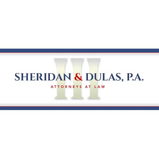 Sheridan & Dulas, P.A.