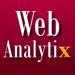 Webanalytix.com LLC