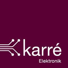 Bild zu Karré GmbH Elektronik in München