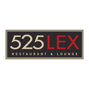 525LEX Restaurant & Lounge