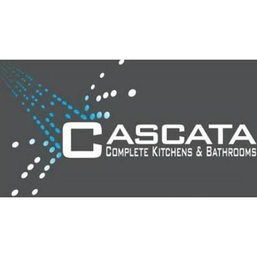 Cascata Complete Kitchens & Bathrooms - Morpeth, Northumberland  - 01670 513456 | ShowMeLocal.com