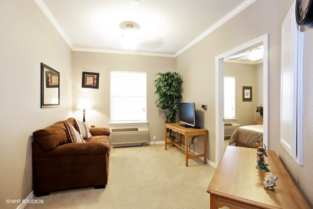 arapaho senior personals 'realtorcom® has 0 apartments for rent in arapaho place, richardson, tx search by what matters to you: pet-friendly listings, garage or swimming pool'.