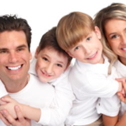 Plymouth General Dentistry | Plymouth, NH