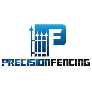 Precision Fencing LLC - Chesterfield, VA - Fence Installation & Repair