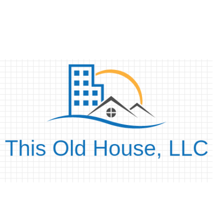This Old House, LLC