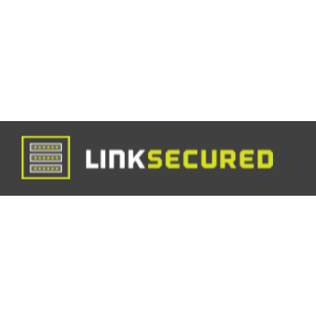 LinkSecured Colocation