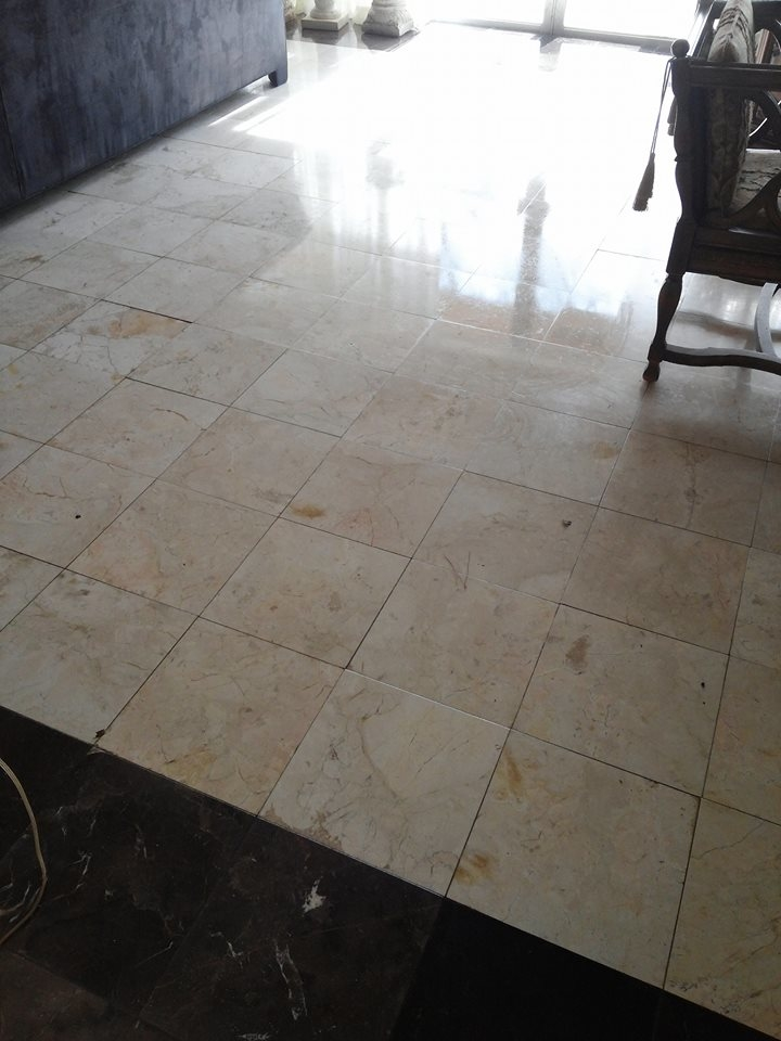 East Texas Floor Care, Longview Texas (TX) - LocalDatabase.com