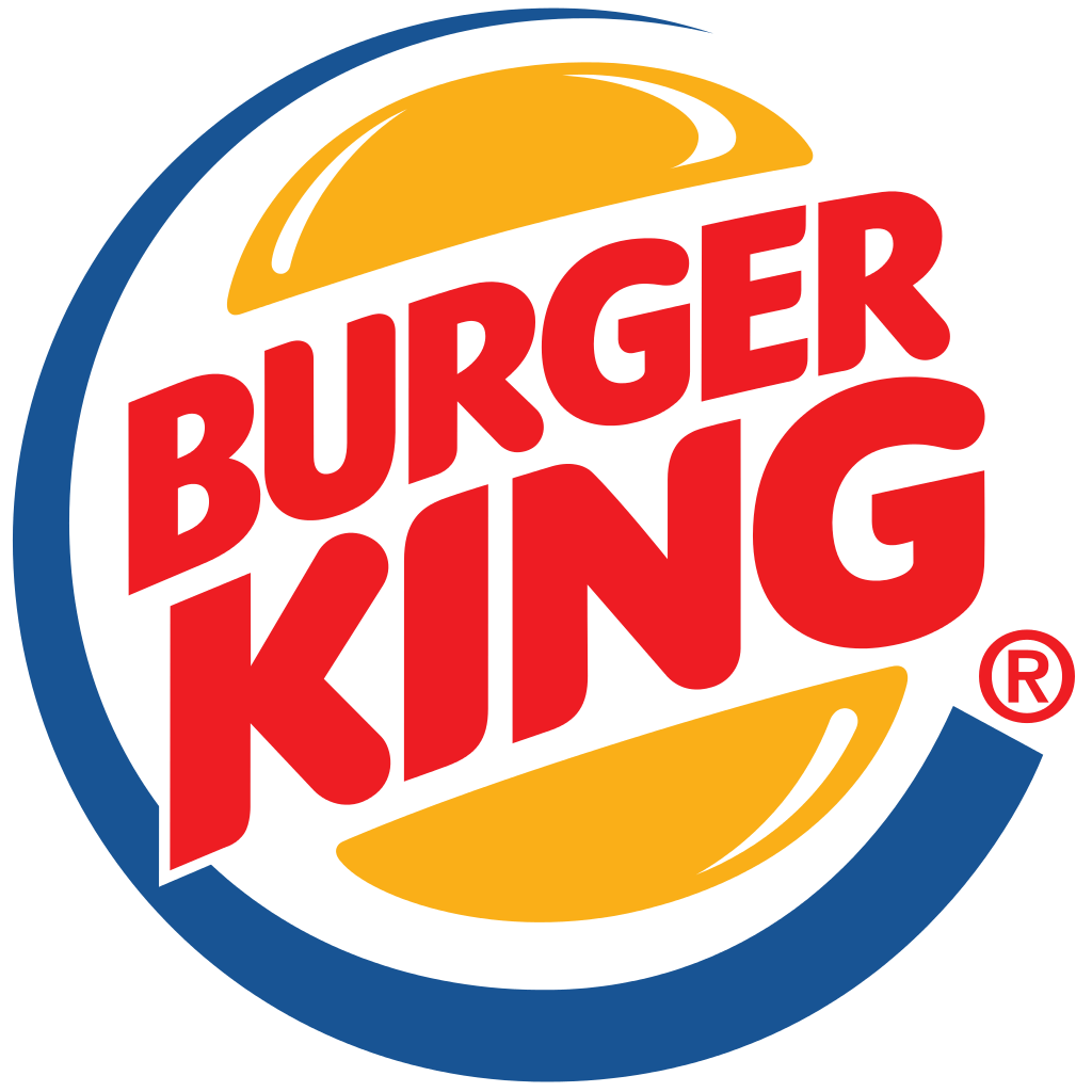 Burger King Weston Super Mare 01934 750730